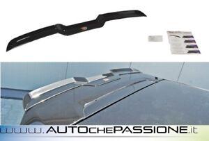 Estensione-spoiler-alettone-Fiat-Grande-Punto-EVO-Abarth-10-gt-2014