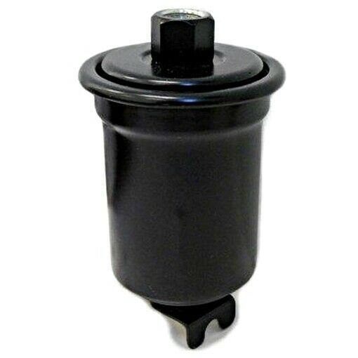 Crosland Fuel Filter Metal Type Toyota MITSUBISHI Starion DAIHATSU CHARADE  for sale online | eBayeBay