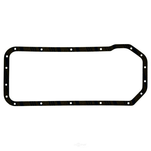 Engine Oil Pan Gasket Set Fel-Pro OS 34509 T