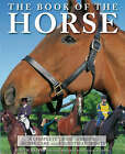 The Book of the Horse by Judith Draper (Hardback, 2007)