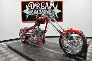 2006-Orange-County-Choppers-T-Rex-Hardtail
