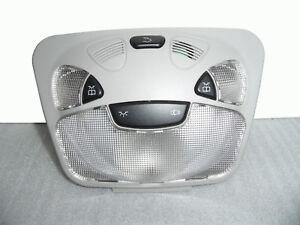 Mercedes-CLK-W209-W203-Innenleuchte-innenraumlampe-Innenraumleuchte-2098200501