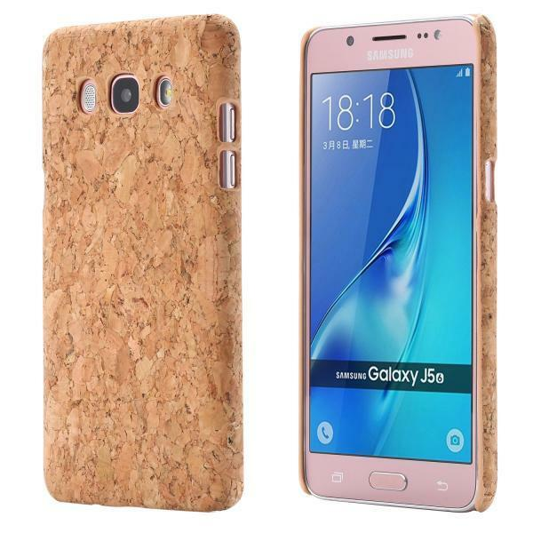 cover samsung galaxy j5 6