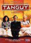 Tanguy DVD NEUF SOUS BLISTER André DUSSOLLIER Sabine AZEMA