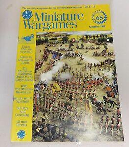 Miniature-Wargames-Number-65-October-1988-oop-SC