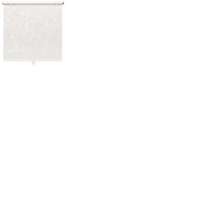 blanc 200x195 cm 503.587.61 Liselott Store marque IKEA * * Nouveau