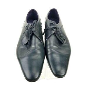 Ted Baker London Martt 2 Leather