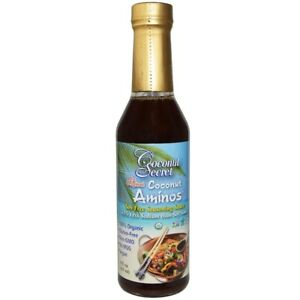 Coconut-Secret-The-Original-Coconut-Aminos-Soy-Free-Seasoning-Sauce-237ml