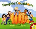 Pumpkin Countdown by Joan Holub (Hardback, 2014)