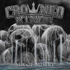 CROWNED-KINGS-SEA-OF-MISERY-CD-NEW