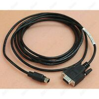 Dell Password Reset/service Cable Mn657 Md1200 Md1220 Md3200 Us-seller