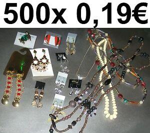 50stk.Großhandel Schmuck schwarz Kette Rotation Edelstahl Herren-Ringe DH116