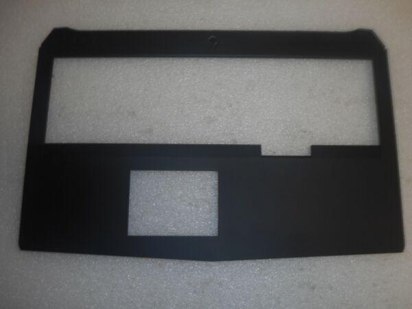 0ygf8d Original Dell Alienware 17 R2 Palmrest Assembly Ap18f000100 Ygf8d Tha01