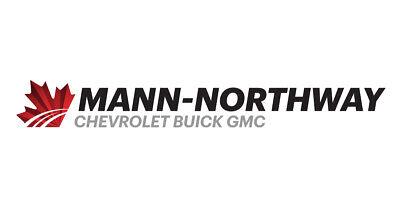 Mann-Northway Auto Source