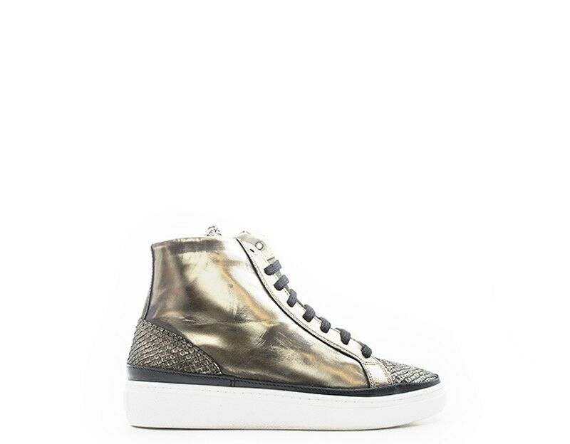 Chaussures D 'Acquasparta 'Acquasparta 'Acquasparta gris Nature Cuir, Python cindyd 850tf e24fa9
