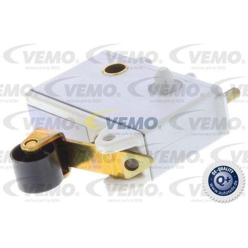 VEMO Original Schalter, Rückfahrleuchte V30-73-0085 Mercedes-Benz