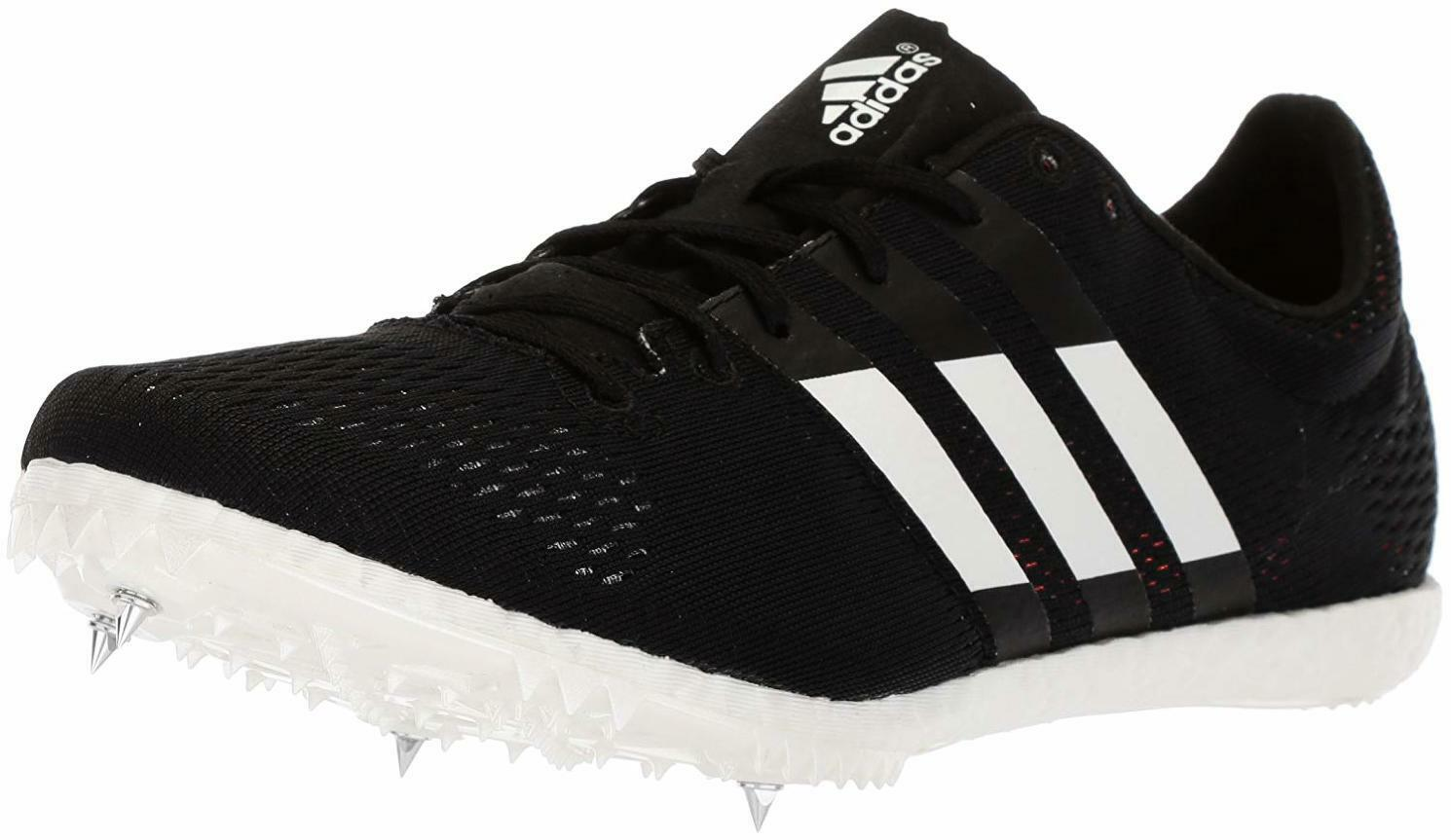 super popular e9e64 b7e60 adidas Adizero Adizero Adizero Avanti Track Shoe - Choose SZ Color c2eee9