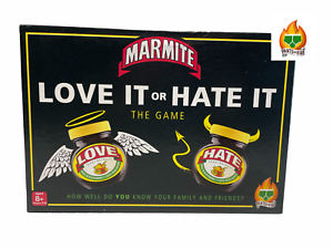 MARMITE-Love-It-or-Hate-It-THE-GAME-Complete