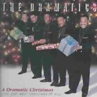 A Dramatic Christmas: The Very Best Christmas Of All by The Dramatics (CD, Nov-2000, Fantasy)