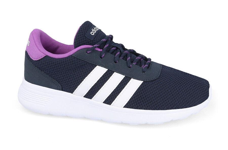 Para mujeres Zapatos Tenis Racer Adidas Lite Racer Tenis [BB9833] 459140