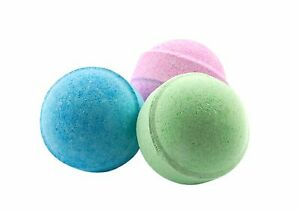Lord of Misrule FB Type Soap/Candle Making Fragrance Oil 1-16 Ounce