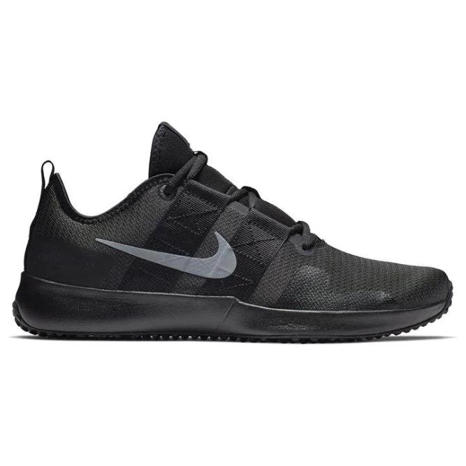 Nike Varsity Comp 2 Trainers Mens UK 8 US 9 EUR 42.5 CM 27 REF 172