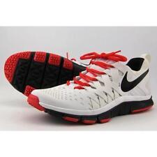 Nike Free 3.0 V5 Herren Ebay