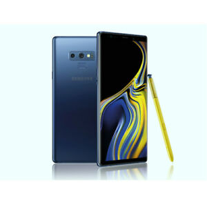 Samsung-Galaxy-Note-9-N960FD-Dual-6GB-128GB-Ocean-Blue-ship-from-EU-garanz
