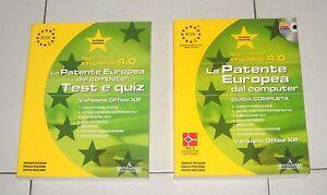 Logique 2 Vol Sergio Pezzoni La Patente Europea Del Computer Syllabus 4.0 Guida Completa Art De La Broderie Traditionnelle Exquise
