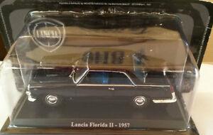 DIE-CAST-034-LANCIA-FLORIDA-II-1957-034-TECA-RIGIDA-BOX-2-SCALA-1-43