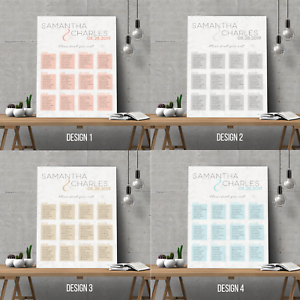 Personalised-Modern-Wedding-Seating-Plan-Planner-Table-Plans-Chart-A1-A2-A3