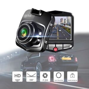 32G-Camera-HD-1080P-Car-DVR-Dash-Cam-Night-Vision-Driving-Recorder-HOT