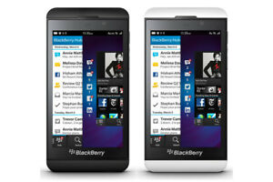 Refurbished-Blackberry-Z10-16GB-2GB-Mix-Color-With-90-Days-Seller-Warranty