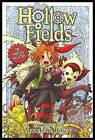 Hollow Fields Omnibus Collection by Madeleine Rosca (Paperback / softback, 2009)