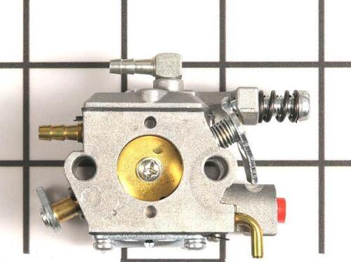 C33514999999 C33514001001 Carburetor w//gasket Echo CS-370 Serial Numbers
