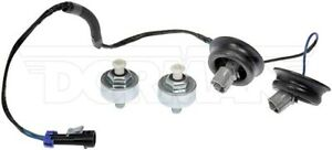 Dorman 926-084 Knock Sensor And Harness Kit
