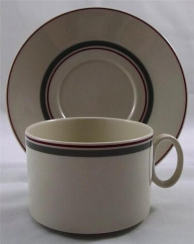 Villeroy /& and Boch CARROUSEL cup only