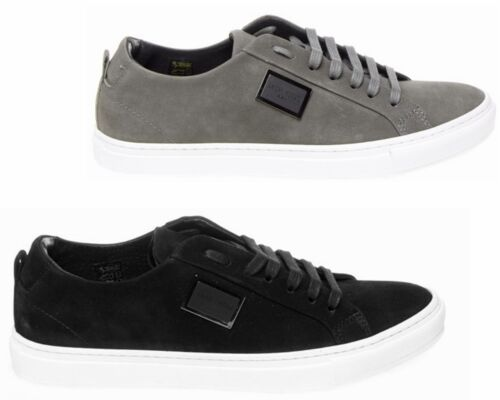 Gris Morato Antony Baskets Solde Mmfw00656 Homme Chaussures Noir c8AwzYwq