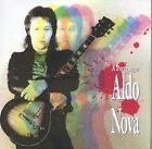 a Portrait of Aldo Nova 886972451329 CD