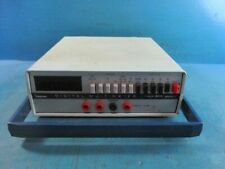 Simpson 464 Digital Multimeter Parts Repairs