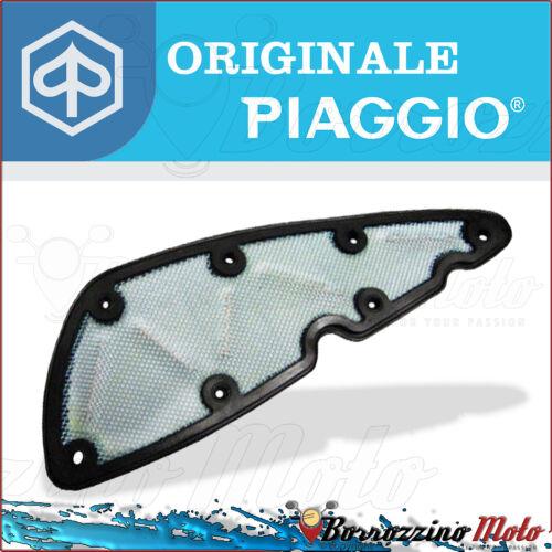 FILTRO ARIA 880001 ORIGINALE PIAGGIO BEVERLY 350 SPORT TOURING 2011 2012 2013