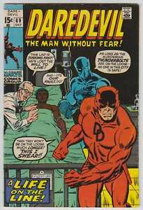 L7178-Daredevil-69-Vol-1-VG-F-Estado
