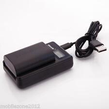 Camera Battery charger Nikon ENEL14 D5100 D5200 D5300 D3300 D3200 D3100 UZ
