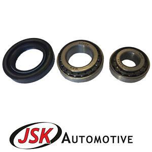 Front Wheel Bearing Kit for Ford / Fordson Dexta & Super Dexta 81825778 E2157T9