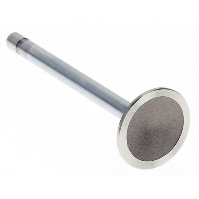 """Sealed Power V1911-2 Exhaust Valve 1.720/"""" Diameter Stainless Steel Pair for BBC"""