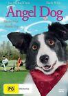Angel Dog (DVD, 2012)