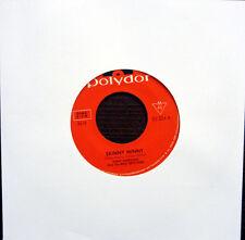 Single / TONY SHERIDAN & THE BEAT BROTHERS / BEATLES / 52 324 / 1964 / RARITÄT /