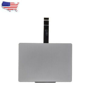 Trackpad-Touchpad-Cable-593-1657-A-For-MacBook-Pro-13-034-A1502-Late-2013-Mid-2014