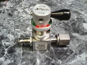 Aptech ap3625s 2pw fv4 mv4 diaphragm valve regulator ebay image is loading aptech ap3625s 2pw fv4 mv4 diaphragm valve regulator ccuart Choice Image