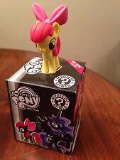Funko My Little Pony Mystery Mini Apple Bloom Figure